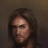 Jorus Erodhel