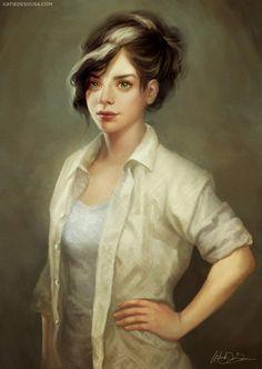 Dr. Chelsea Hart