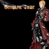 Aethelric Thule