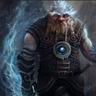 Grendel Stormblood