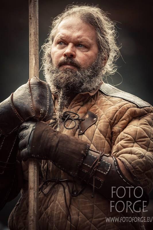 Henrik al Aábel