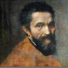 Alfredo Carandini
