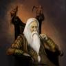 Elder Murdrows