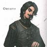 Oreioth