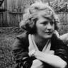 Agnes Bartlett