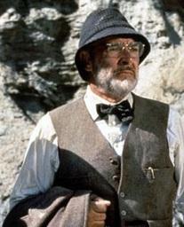 Professor Richard Jones