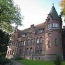 Castle Bergedorf