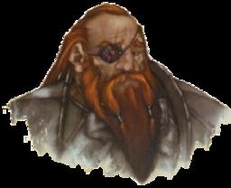 Orak Stonehaven