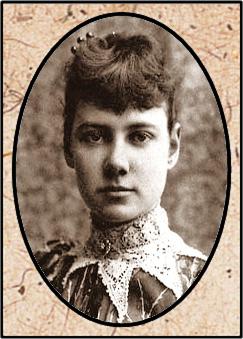 Sadie Wilson
