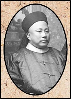 Tai Shou Ch'uan