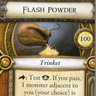 Flash Powder