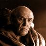 Père Gaius, Père fondateur de l'église sigilienne de l'Unique.