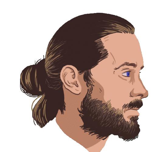 Sebastian O'Connor