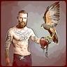 Sparrowhawker