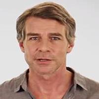 Curtis Schutz