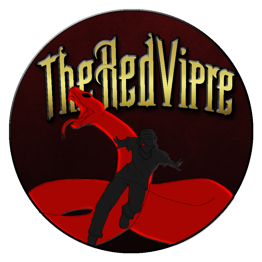 TheRedVipre