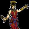 Lady Daera Kaze