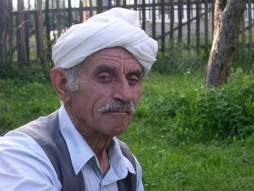 Πέτρος ο Αλβανός
