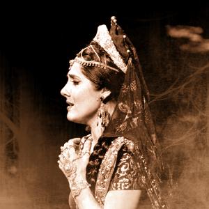 Irini Falani Othmo