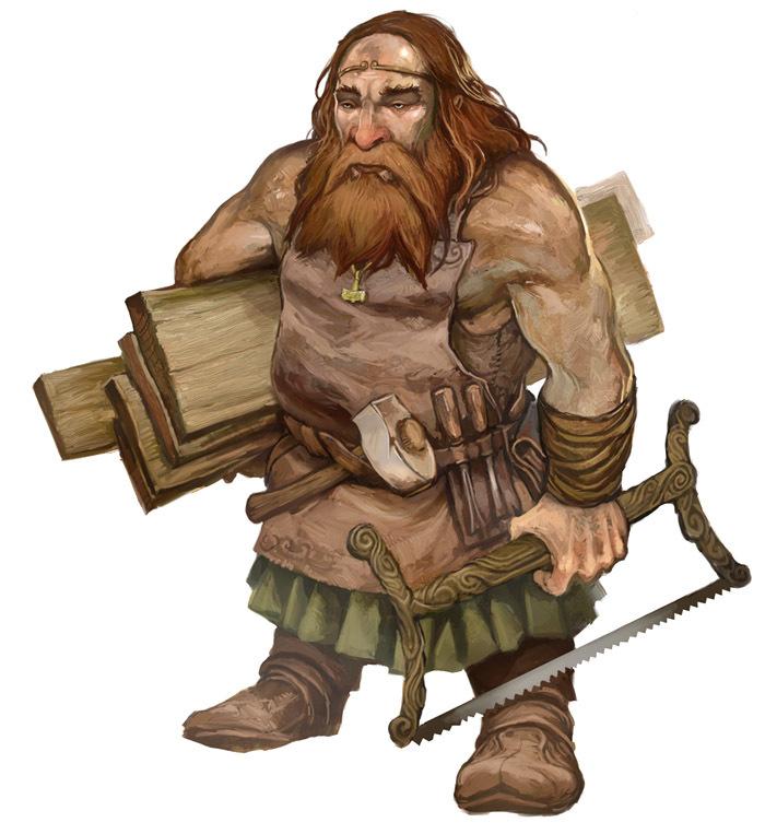 Orin Leatherbarrow