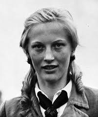 Sylvia Valruhn