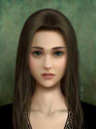Rose Farthing