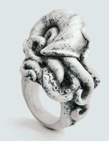 Lore Ring