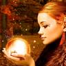 Sage Sorcerer Elf