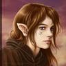 Gweyr Forestdottir