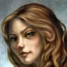 Jordia the Bard