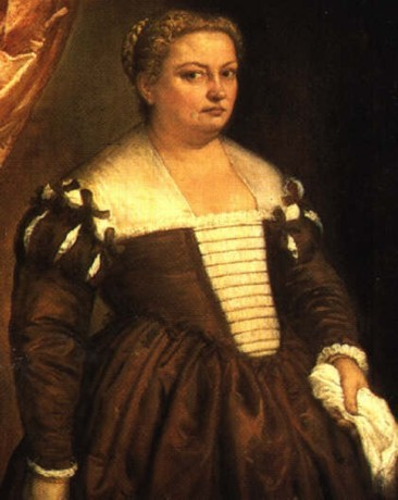 Aiysha Jocastian