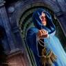 Inkvisitör Ignatius Jonn