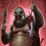 Bertulf the Butcher