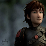 Hiccup Thakerson