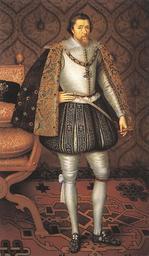 King Calabreth