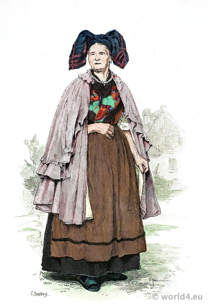Moira mac Mordaigh
