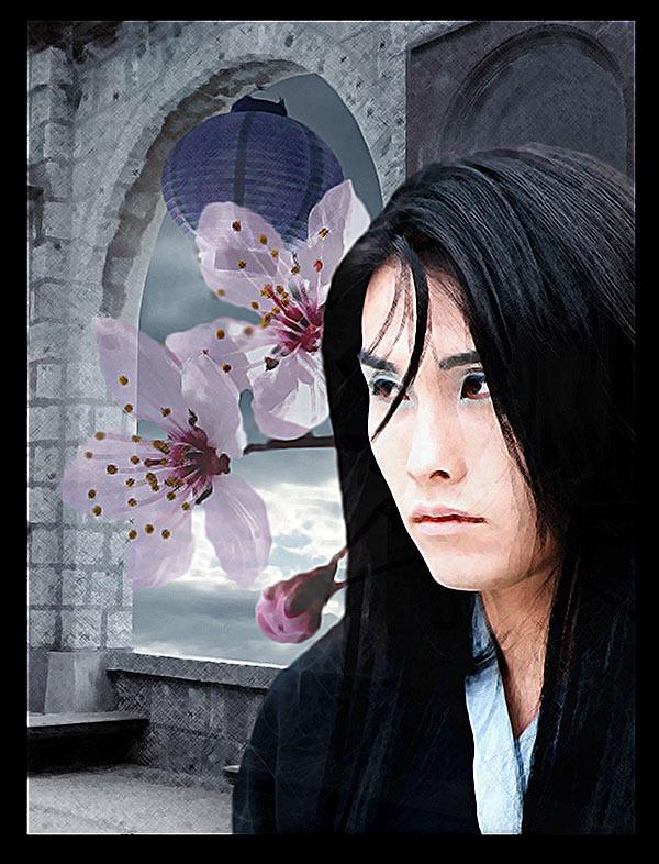 Kyoko Shinsegawa
