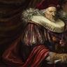 Baron Liucijus Godfrey