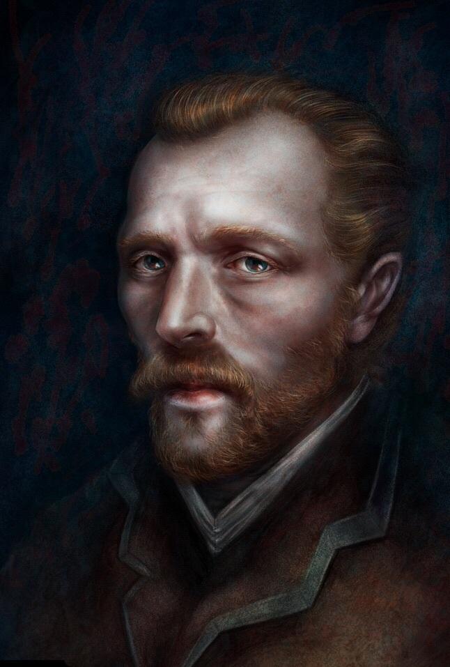 Ferenc von Alptraum