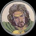 Jarvus the Medic
