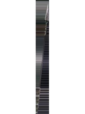 Lug's Third Spear