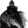 Thaylen Twinblades
