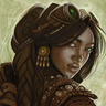 Lady Kira Araatis