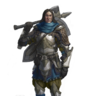 Feathergale Knights