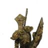 Sentinel Ricce