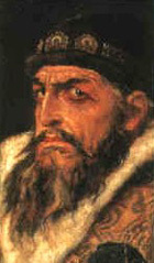 Ivar Mos