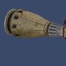 DEMP Carbine