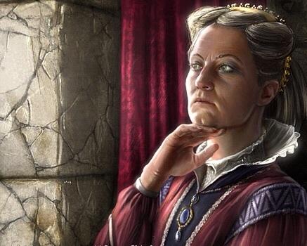 Frau Beatrice Hurdelberger