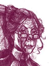 Ailson Kindler