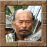 Daidoji Tanitsu